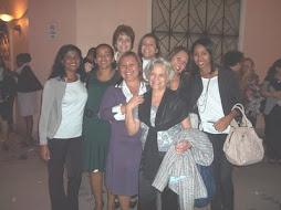 Premio Anual de Qualidade na Educação 2010