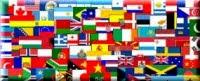 Compañías de Seguro a lo largo del Mundo