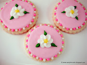 Baby (Girl) Shower Cookies (girlbabyshower final )