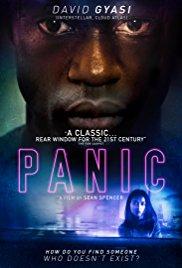 Watch Panic Online Free 2014 Putlocker