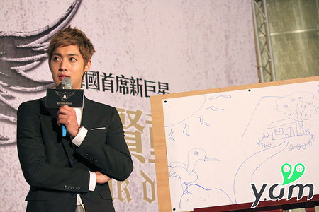 20110815PressCon%2Bdrawing.jpg (450×300)