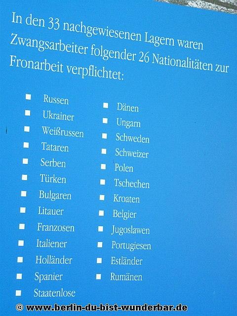Grenturm, Berliner Mauer, Mauerweg, DDR, Grenze, Wachturm, krieg, zwangarbeit, kz