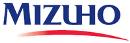 Bank Mizuho Indonesia