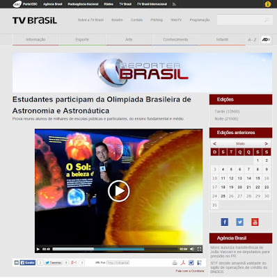 http://tvbrasil.ebc.com.br/reporterbrasil/bloco/estudantes-participam-da-olimpiada-brasileira-de-astronomia-e-astronautica