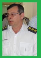 CEL MÉDICO ROBERTO GALVÃO