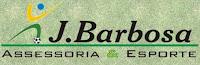 Grupo J. Barbosa