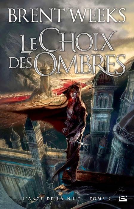 http://perle-de-nuit.blogspot.fr/2014/10/lange-de-la-nuit-tome-2-le-choix-des.html
