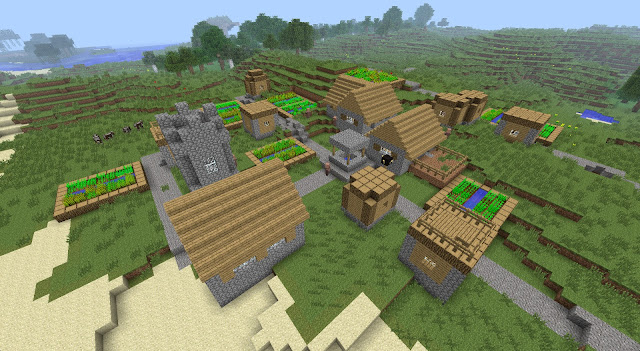 568688860 1 Wallpaper, Download  568688860 1 Images Minecraft Ideas