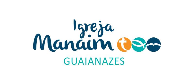 Igreja Manaim em Guaianazes
