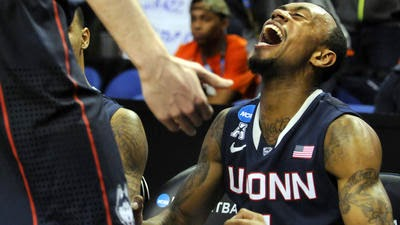 ryan boatright happy