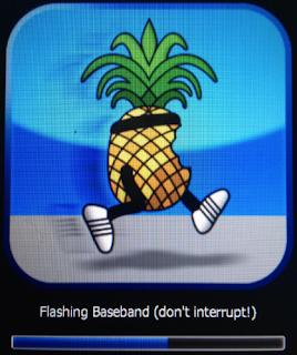 iPhonebasebanddowngrade