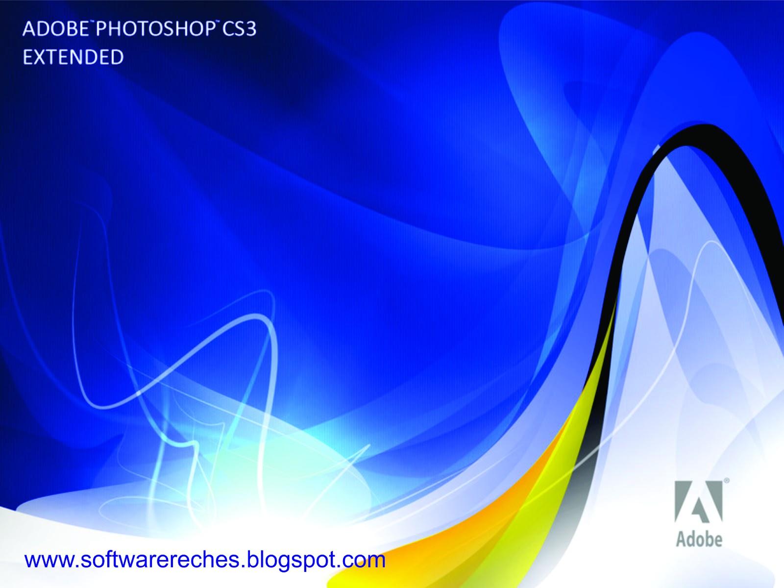 adobe photoshop cs3 extended crack keygen vistaxp. Black Bedroom Furniture Sets. Home Design Ideas