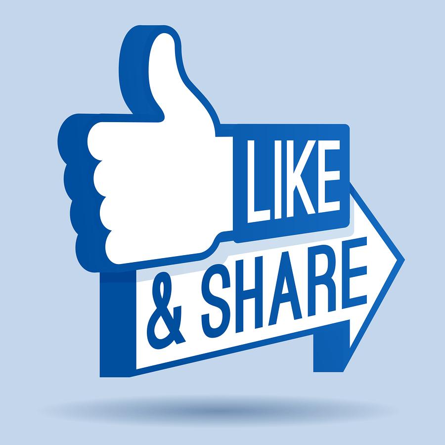 SOFFY on Facebook