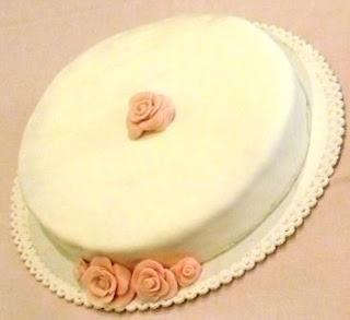 torta tiramisù pdz