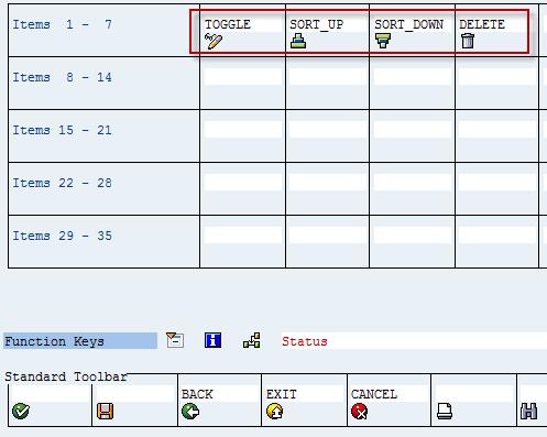 create-gui-status-table-control-abap