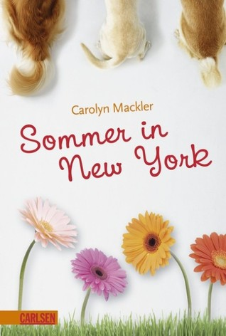 http://lisaundlaurahoch2.blogspot.de/2014/06/rezension-sommer-in-new-york.html