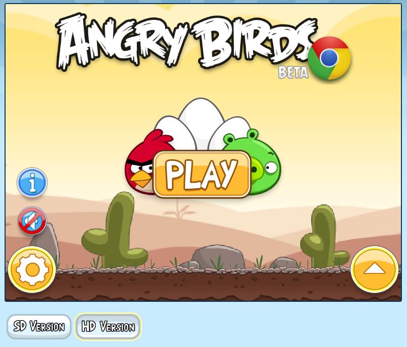 Angry birds ingyen a chrome b ng sz ben - Telecharger angry bird gratuit ...