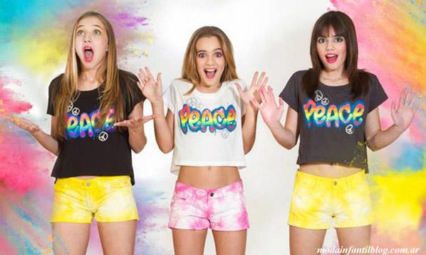cippo and baxx moda infantil verano 2014