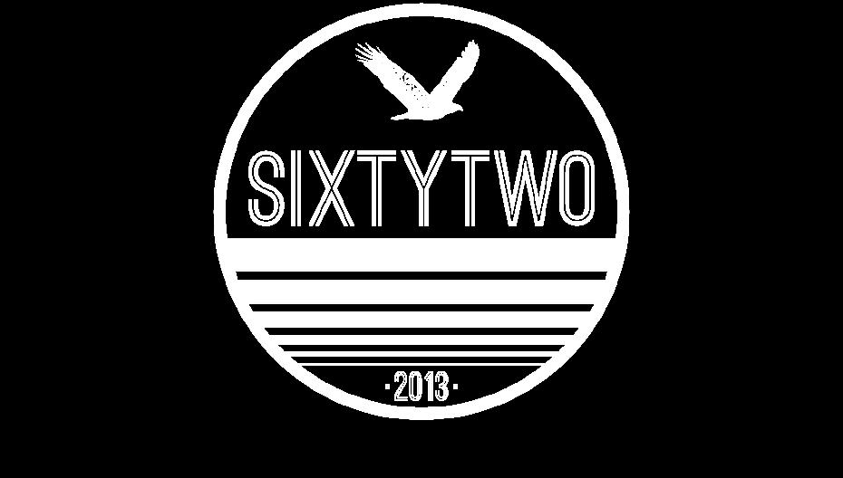 sixtytwoflyfishing.com
