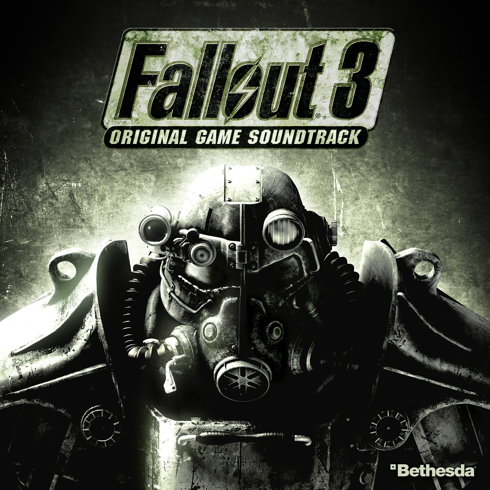 fallout 3 game
