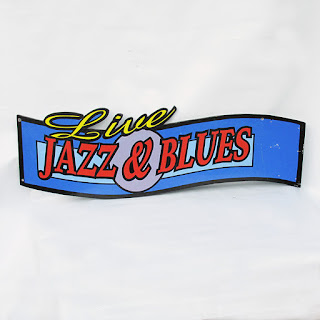 https://www.etsy.com/listing/235064556/vintage-wooden-live-jazz-blues-sign