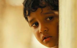 KADAL – Mani Ratnam's movie