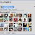Cara Menjadi Followers Blog