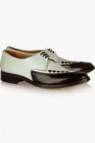 adieu-derby-elblogdepatricia-shoes-zapatos-calzado-scarpe-calzature