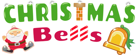 Xmas Bells – Whistle Ringing