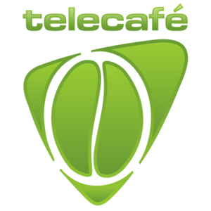 Telecafe Colombia