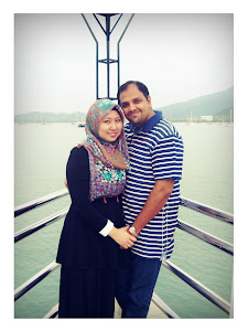 Holiday At Langkawi The Andaman Luxury Resort