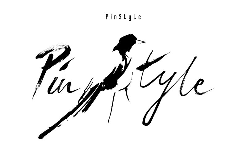 PinStyle