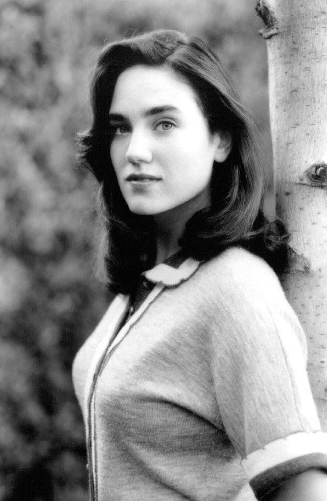 Jennifer Connelly Inventing the Abbotts 1997 movieloversreviews.blogspot.com