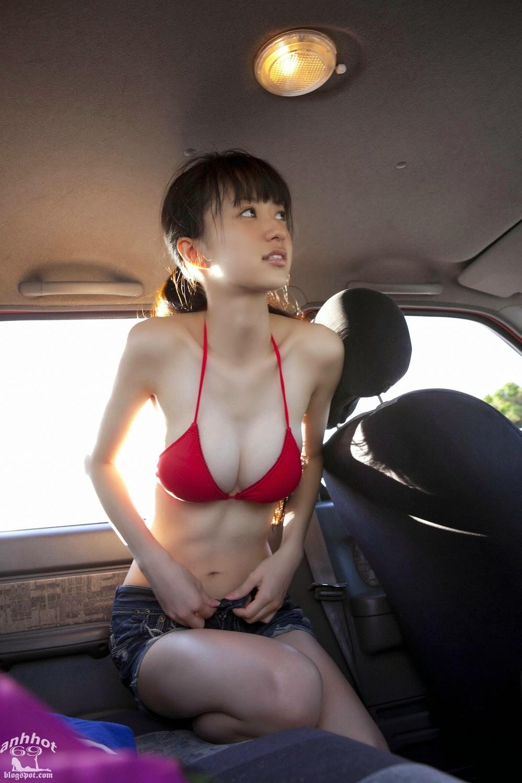 rina-aizawa-00737478