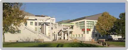 collège Jean Monnet