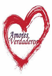 Amores Verdaderos