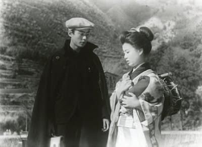 http://www.plathey.net/livres/japon/photos/kawabata-izu-film.jpg