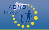 ADHDEUROPE