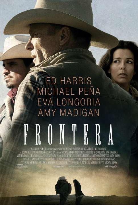 Frontera 2014 Hdrip ταινιες online seires xrysoi greek subs