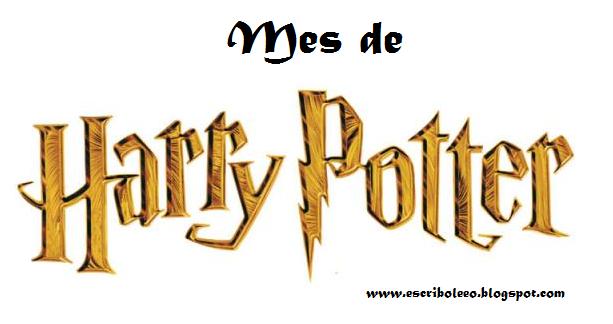 http://escriboleeo.blogspot.com.es/2014/09/resumen-del-mes-de-la-novela-erotica-lo.html