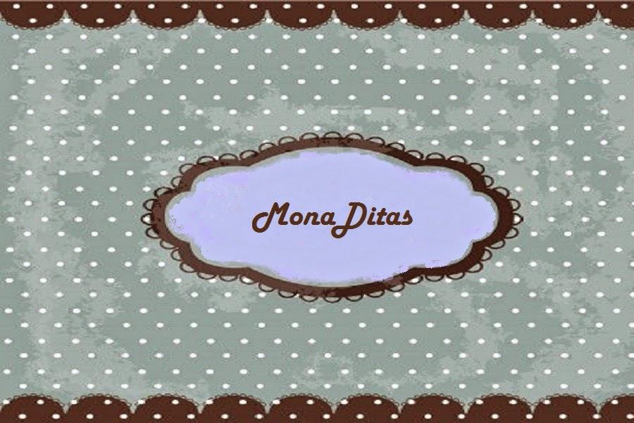 MonaDitas