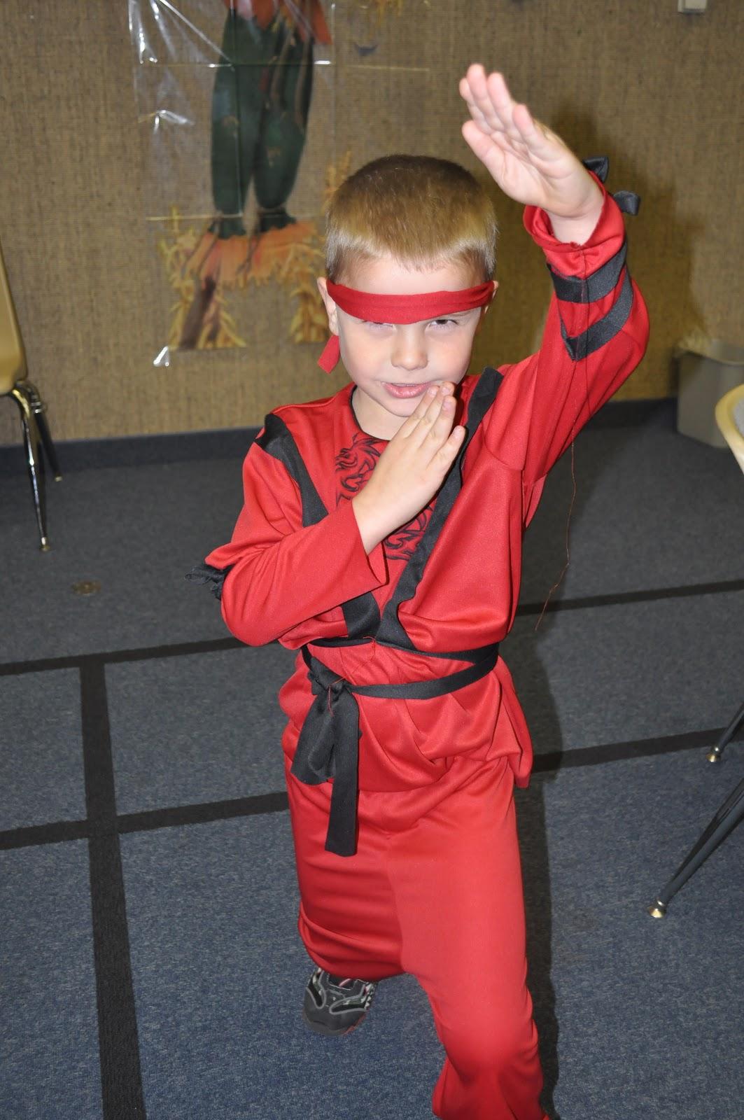 Halloween Costume 5 Year Old Boy | Faroeislandsphoto