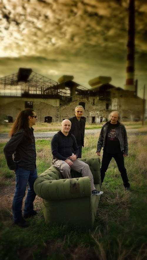 "PANX ROMANA: Δείτε το video για το κομμάτι ""Παραμάνα"" απο το επερχόμενο album"