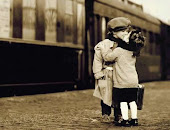 On love ....