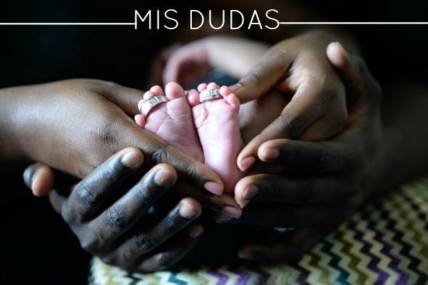 Ser madre o no ser madre maternidad embarazo