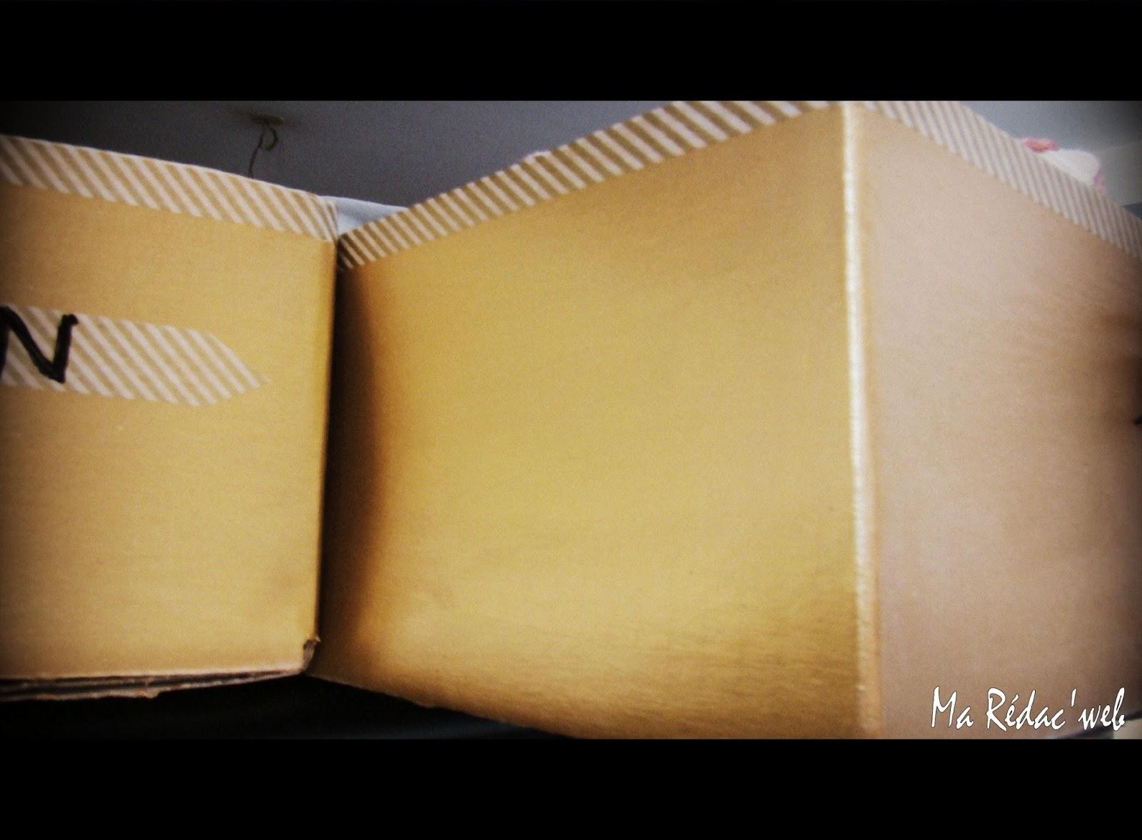 Boites Archives - m