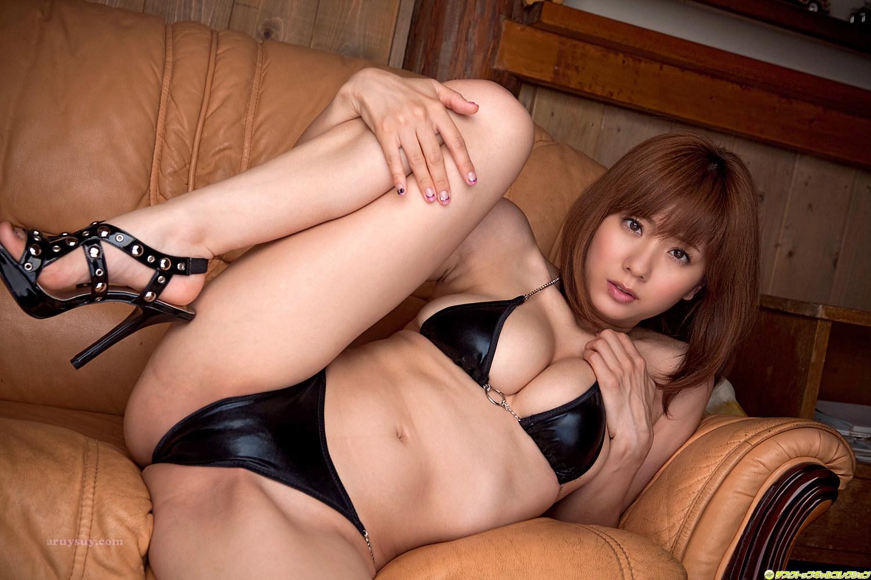 Fans Von Asami Muss Besuch Dies Seite Von - xxxholdercom