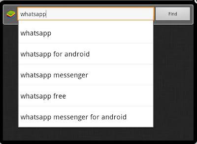 whatsapp+for+pc
