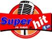 radio SUPER-HIT
