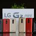 LG G2 Mini dihasilkan bagi menyaingi Motorola Moto G?